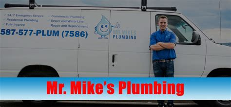 plumbing advice and where to get it