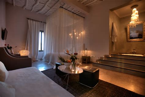 Luxury Detox Retreats In Portugal by 7 Surf And Retreats Find Your Balance
