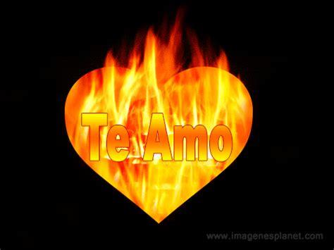 imagenes de love con fuego coraz 243 n de fuego poemas de amor im 225 genes de amor con