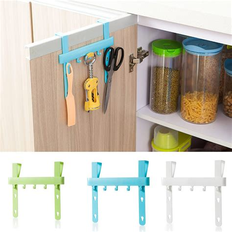 above kitchen cabinet storage stylish new hanging kitchen cupboard door the kitchen cabinet
