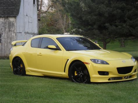 2004 mazda rx8 automatic for sale mazda rx8 2004 for sale