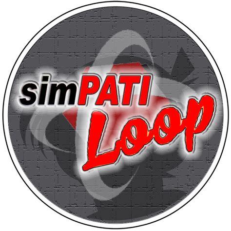 Perdana Simpati Loop Pulsa 10k paket simpati loop murah unlimited