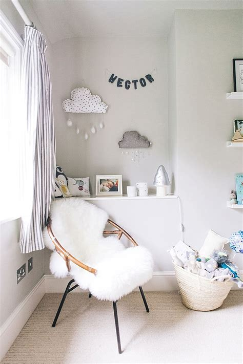 grey curtains for nursery 25 best ideas about ikea curtains on pinterest curtain