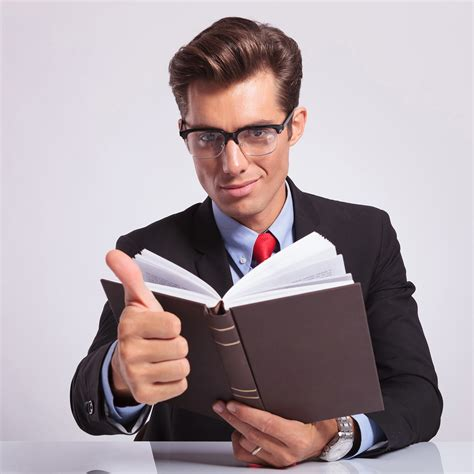 book authors the book marketing strategy every author must implement