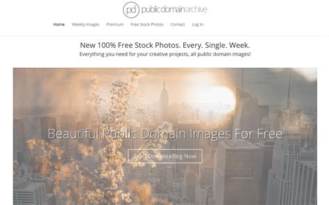 domain images archives domain images 8 great to get free images for your