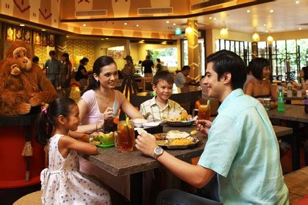 new year singapore restaurants open activities for mummy and openschoolbag