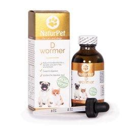 best dewormer the counter best the counter cat dewormer april 2017 buyer s guide paperblog