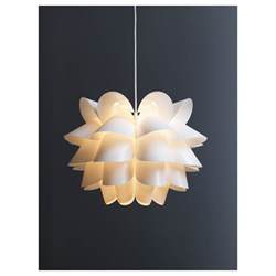 Modern Hanging Ceiling Lights Hanging Ceiling Lights Neiltortorella