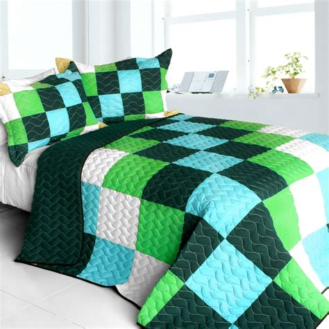 mindcraft bedding quilts coverlets sears