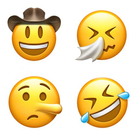 iphone emojis 161 100 nuevos emojis le garage tv