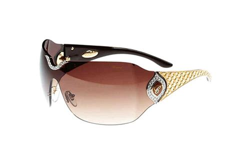 buy frames sunglasses contact lenses world s most
