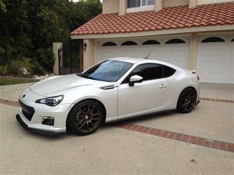 frs car white satin white pearl brz page 24 scion fr s