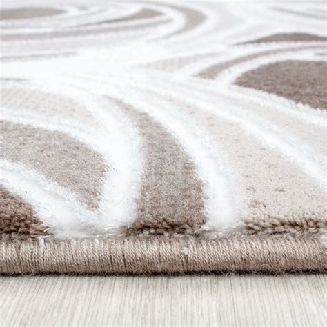 modern grey rug modern quality designer contemporary rugs large