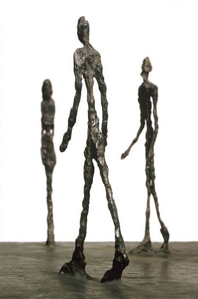 figures the true story of four black and the space race books simple sculpture alberto giacometti mann school