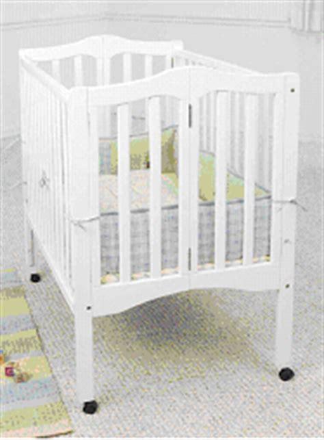 Delta Cribs Website by Cpsc Delta Enterprise Corp Announce Recall To Repair