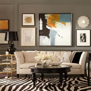 ethan allen living rooms ethan allen design eclectic living room other metro by kerry crosby ethan allen lexington