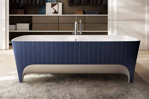 vasche da bagno da appoggio vasche d appoggio o free standing dimensionebagno