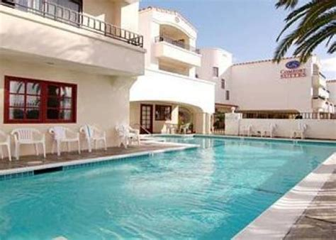 comfort suites san clemente san clemente hotel comfort suites san clemente beach