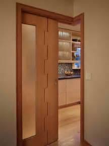 doors windows modern wooden pantry door designs wooden