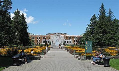 Montreal Botanical Gardens Cost Botanical Gardens Montreal Montreal Botanical Gardens Or Jardins Botaniques De Montr 233 Al