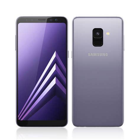 Samsung A8 samsung galaxy a8 smartphone vodacom cellucity shop