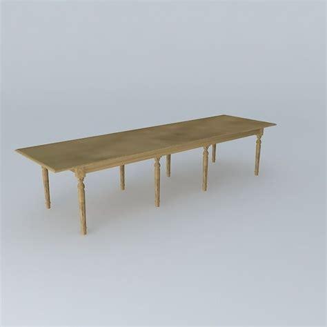 ladaire metal table danube maison du monde 100 images table basse moderne hambourg maisons du monde