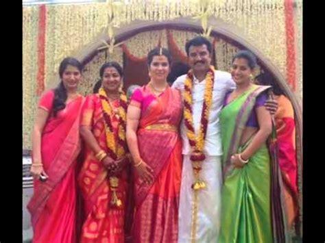sarathkumar celebrates 60th birthday celebrity wishes
