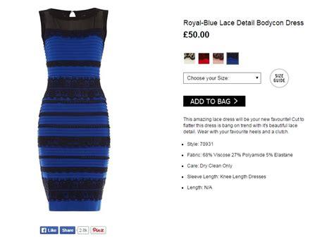 azul y negro o dorado y blanco de qu color ves este blanco y dorado o azul y negro 191 de qu 233 color ves t 250 el