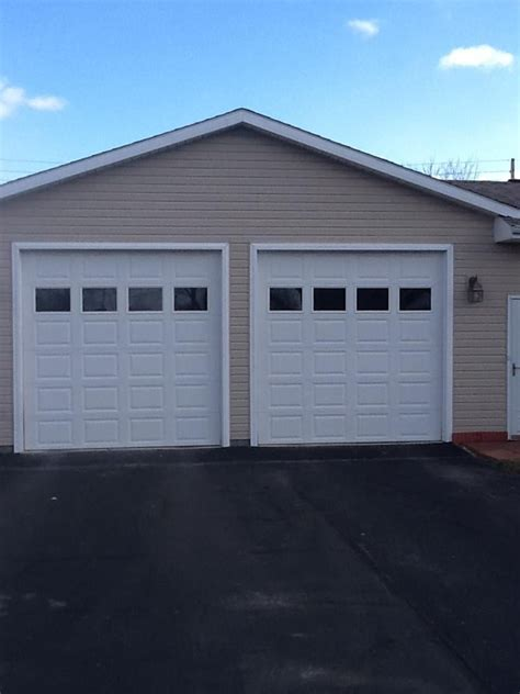 Overhead Door Indianapolis In Miracle Garage Doors 11 Photos Garage Door Services Indianapolis In United States