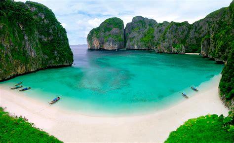 phuket in thailand asiajourney