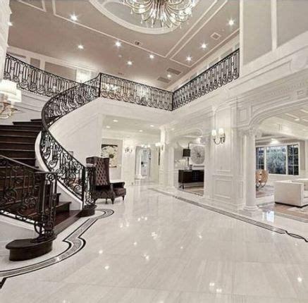 trendy house goals mansions bedrooms interior design