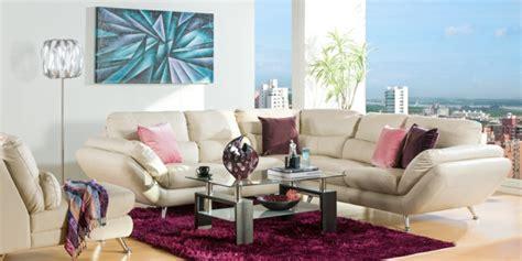 dekorieren wohnung wohnzimmer tipps wie seine wohnung f 252 r den fr 252 hling dekorieren kann