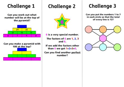 quiz questions year 7 maths quiz 2013 by deselby teaching resources tes