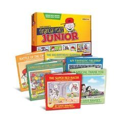 financial peace junior kit teaching how to win with money 1000 images about teach your children well on