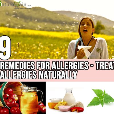 remedies for allergies treatment for fibroid tumors 8 effective treatments for fibroid tumors
