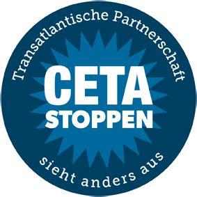 len krã ger ceta nimmt parlamentarische h 252 rde in strasbourg