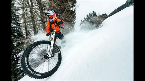 downhill racing on snow ride on snow 2018 hd
