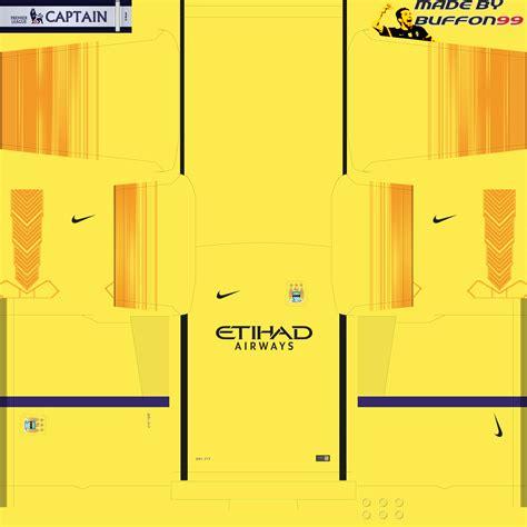 barclays bari editing barclays premier league pagina 27 pesteam it forum