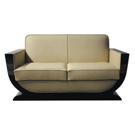 sofa mit holzgestell sofa mit holzgestell deutsche dekor 2017 kaufen