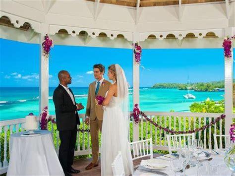sandals resort weddings sandals lasource grenada resort spa grenada caribbean
