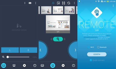 Remote Pc 10 best android apps to remotely your pc 171 3nions