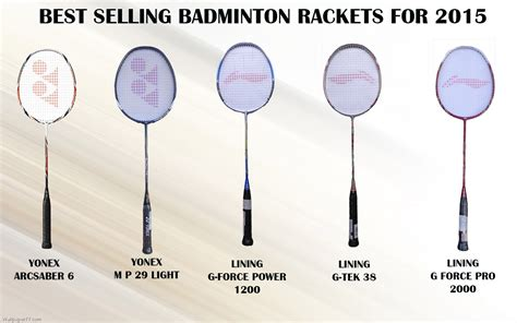 Raket Pro Ace All Around best selling badminton rackets for 2015 khelmart org it s all about sports