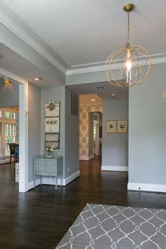paint color is benjamin moore nimbus chevy chase
