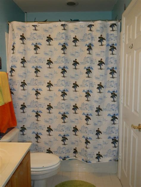 create your own curtains create your own shower curtain design curtain