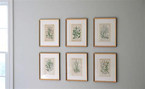 Framing Prints Without Mats by Steffens Hobick Gold Leaf Frames Mat Boards
