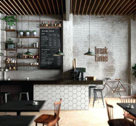 coffee shop interior design wallpapers coffee shop interior design wall break time coffee on