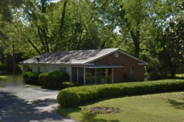 funeral homes in county al funeral zone