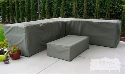 best outdoor furniture covers best outdoor furniture covers interior design