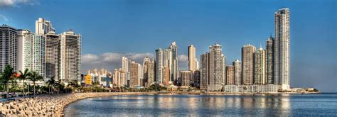 panama best hotels find panama city hotels top 5 hotels in panama city