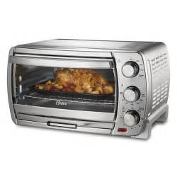 oster 174 large convection oven at oster